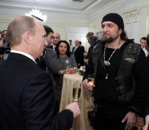 2012-03-05_Владимир_Путин,_Александр_Залдостанов