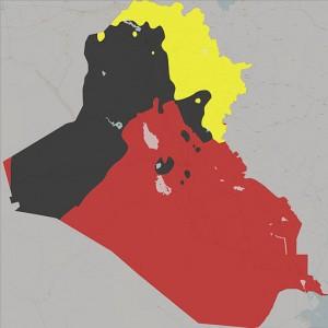 2014_Iraqi_Insurgency