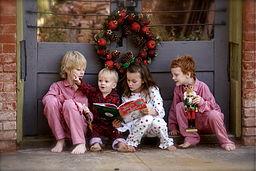 256px-Children_reading_The_Grinch