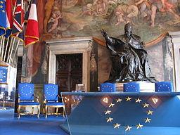 256px-EU_Roma_Musei_Capitolini_close-up