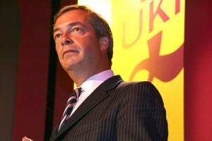 512px-Nigel_Farage_(2)