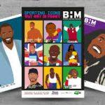 BBC Black History Month Resources
