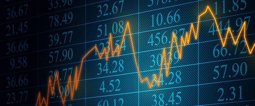 Legacy Information – A level Economics