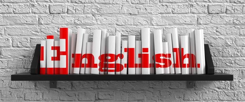 International GCSE English