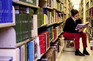 Girl_in_the_Library_(3638661587)