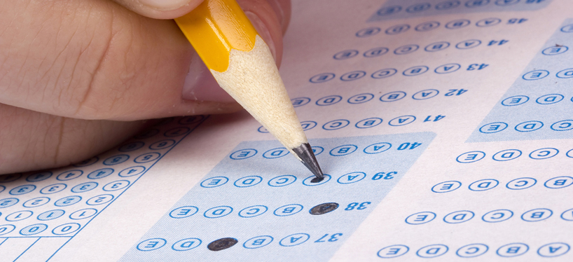 Examinations: Your Responsibilities