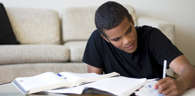 How to Study by Distance Learning