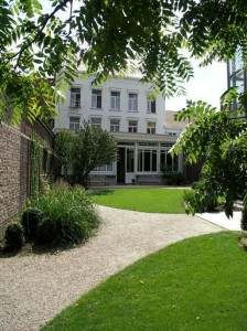 Talbot_House_Garden