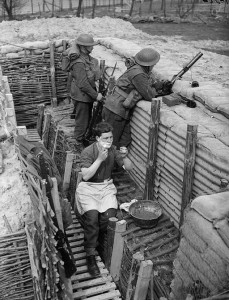 The_British_Army_in_France_1940_F3504