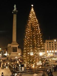 Trafalgar_Square_Christmas_tree9